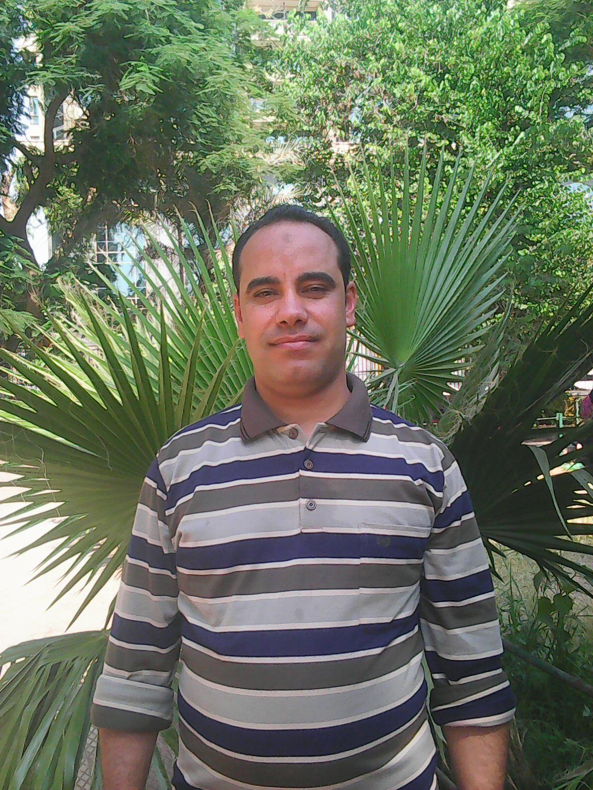 Sonosi Abdo Yousuf El Ayat  avatar
