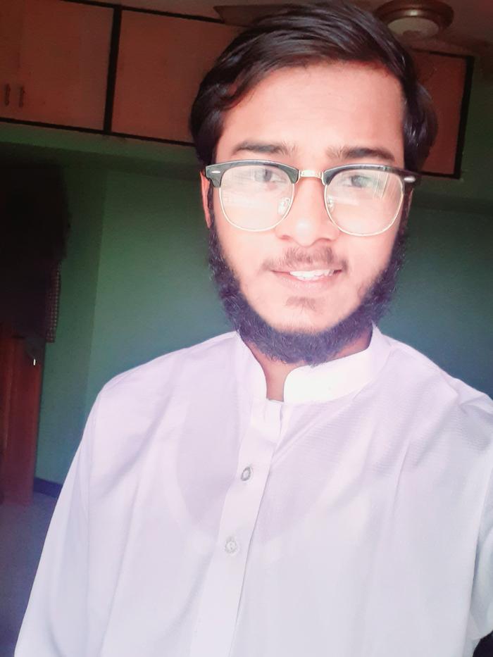 MD Shahedul Islam Chowdhury avatar
