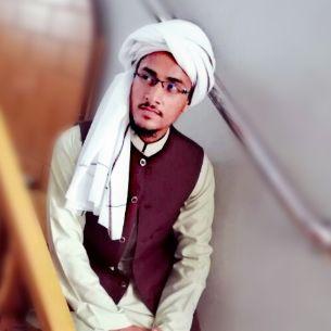 Mulana Muhammad Usman Abbasi avatar