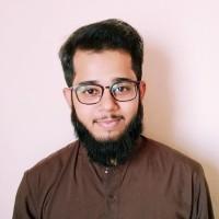 Hafiz Ali Arsalan avatar