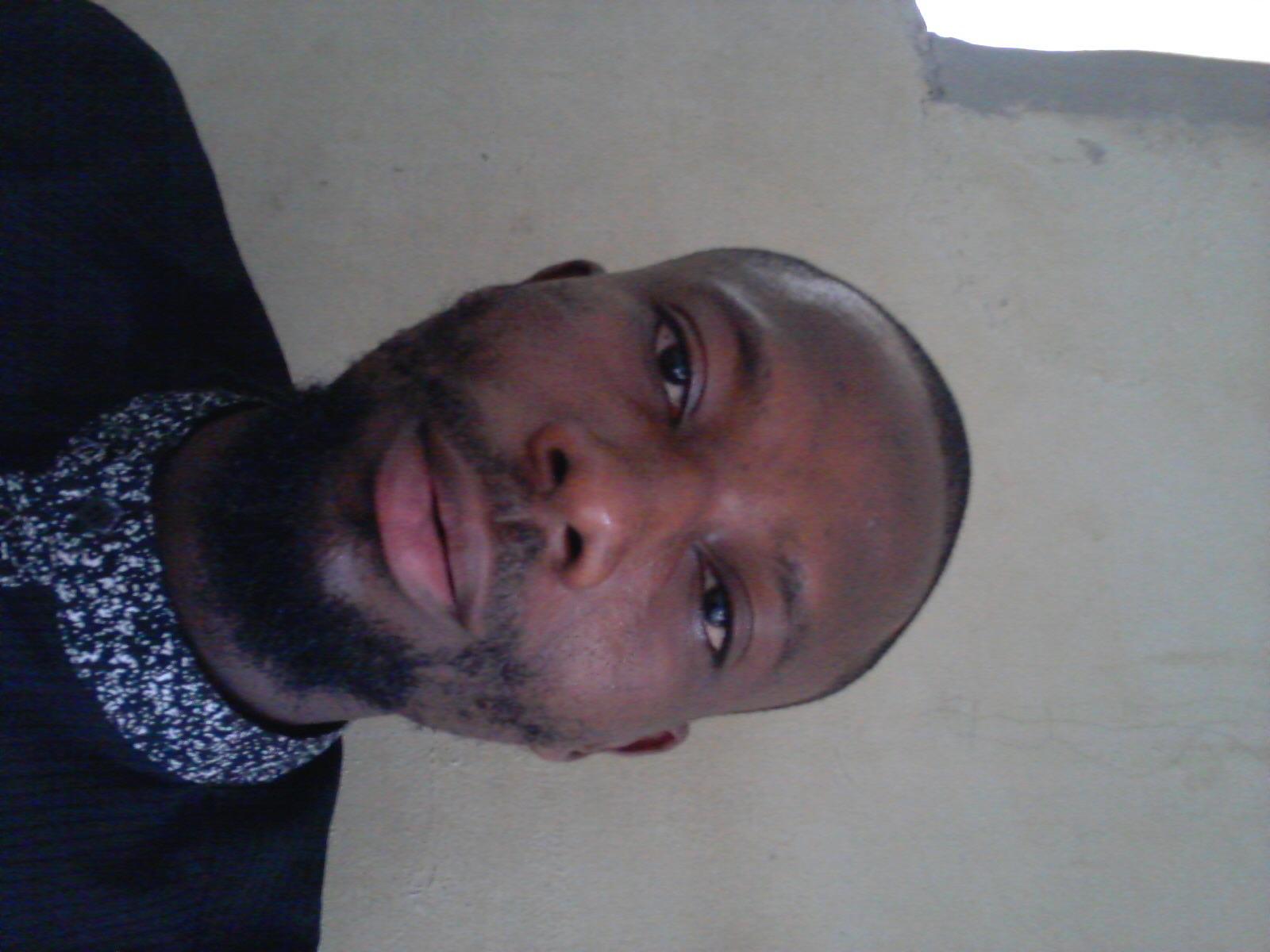 Yusuf lawal avatar