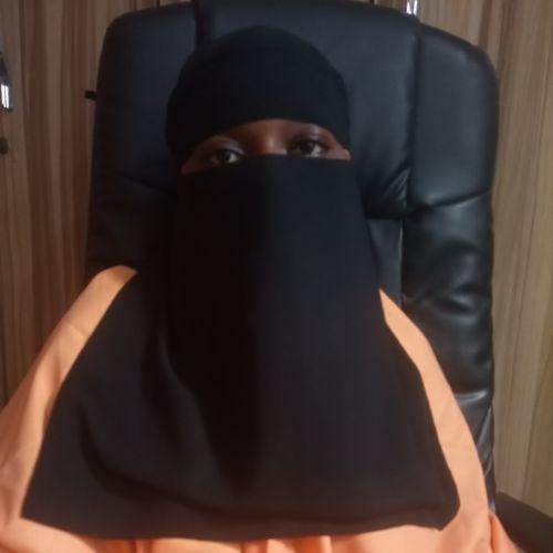 Khadijah avatar