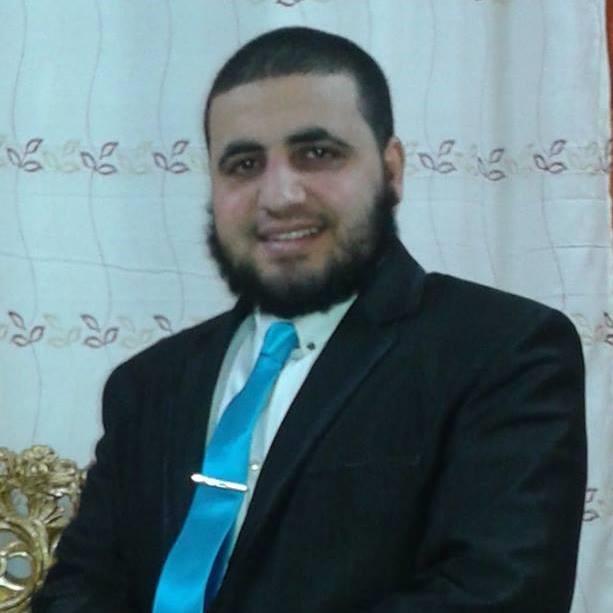 Al-Husseiny Yahia avatar