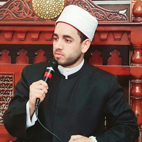 Abdullah khamis avatar