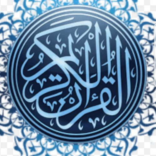 Muhammad Musa avatar