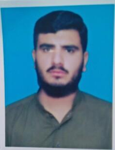 Hafiz Sanaullah avatar