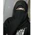 Mai Ahmed avatar