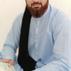 Abdul Musawer avatar