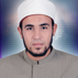 Ahmed Ragab avatar