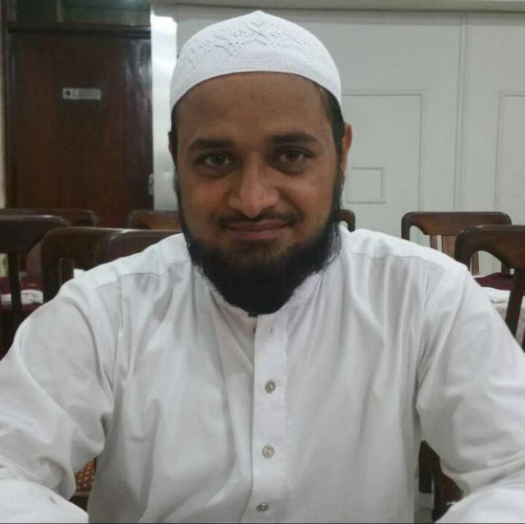 Tahir avatar