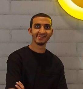 Ebraheem Yousef Soliman Mohamed avatar