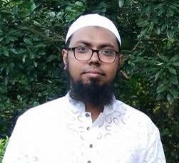 Mohammad Saif avatar