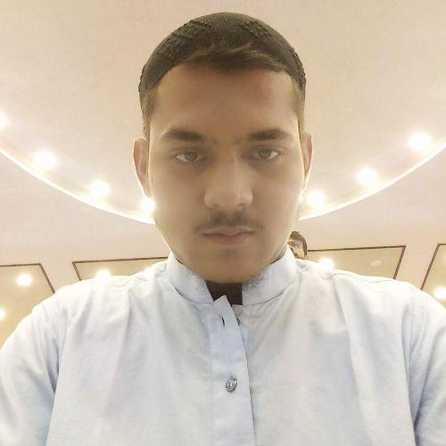 Hafiz Abdul Aziz Daud avatar