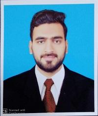 Hafiz Muzaffar Shabbir avatar
