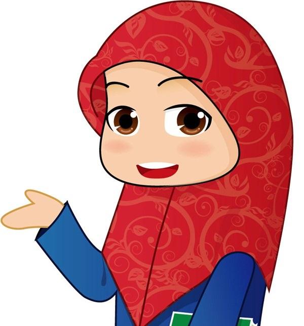 Ghusoon M Diaa avatar