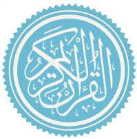Abdul Raheem avatar