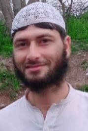 Burhan Ullah  avatar