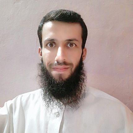 Mohammad Yousif Alhousin avatar
