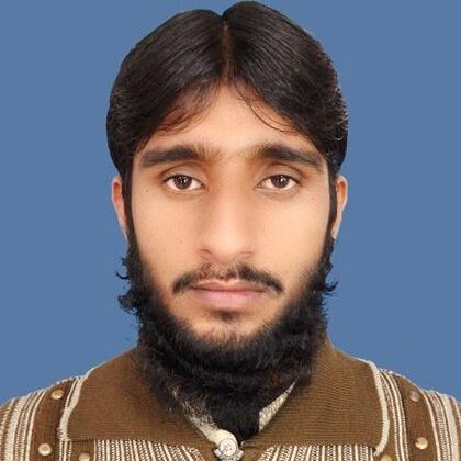 Muhammad Rizwan avatar