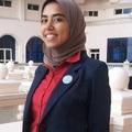Tarneem Ahmed avatar