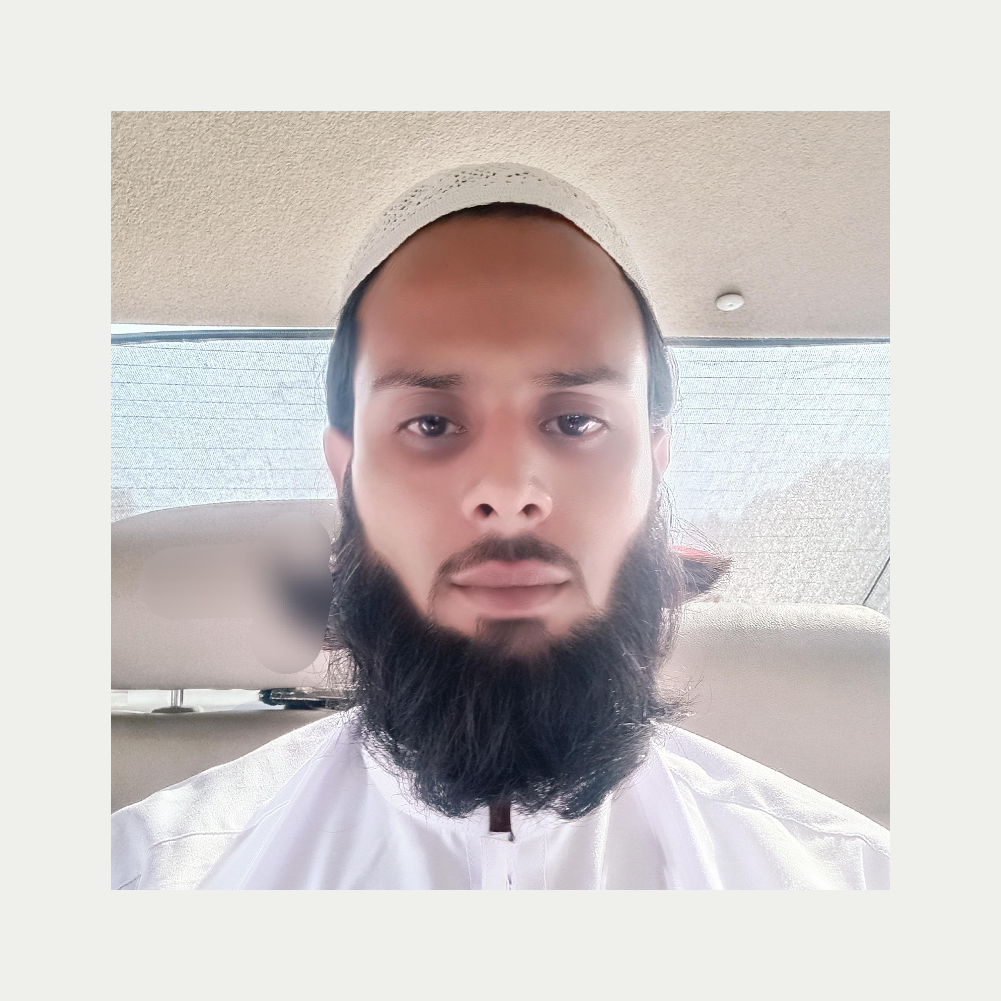 Shahid Mumtaz avatar