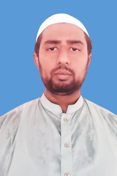 Mohammad Amjad avatar