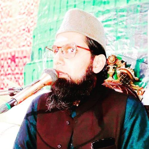 Tahir Saeed Ahmad  avatar