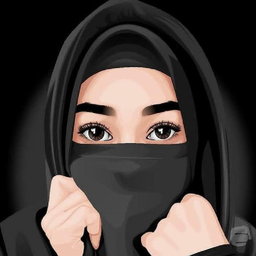 Ayesha Amin avatar
