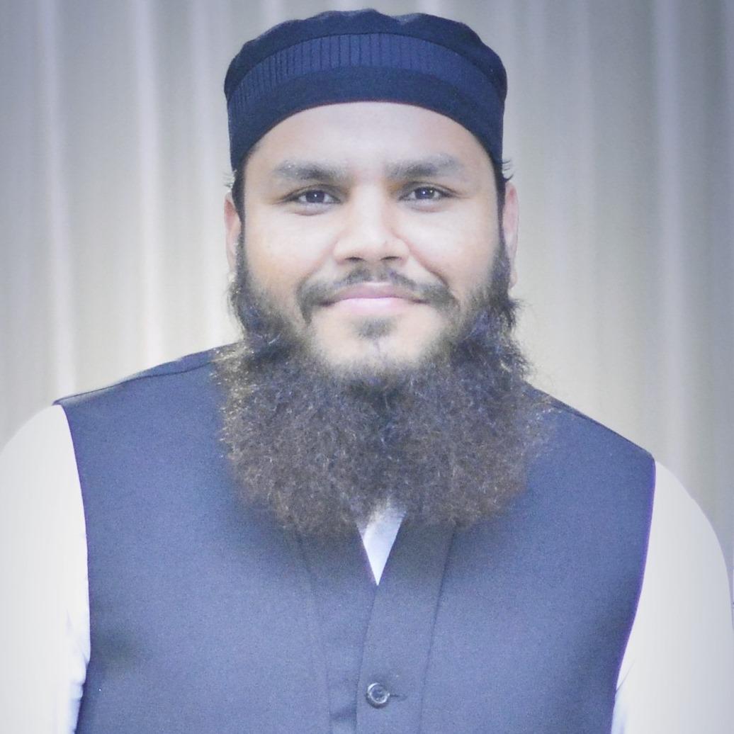 Abdul Quddoos  avatar