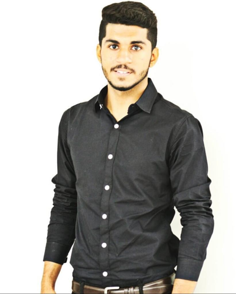 Abdullah Khan avatar