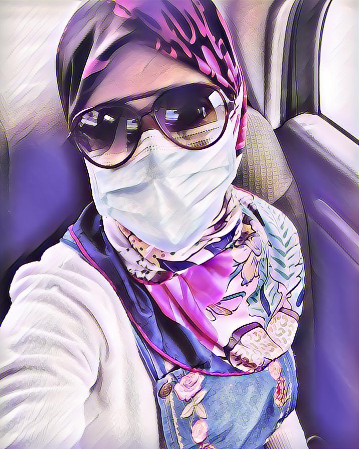 somyah ismaeil avatar