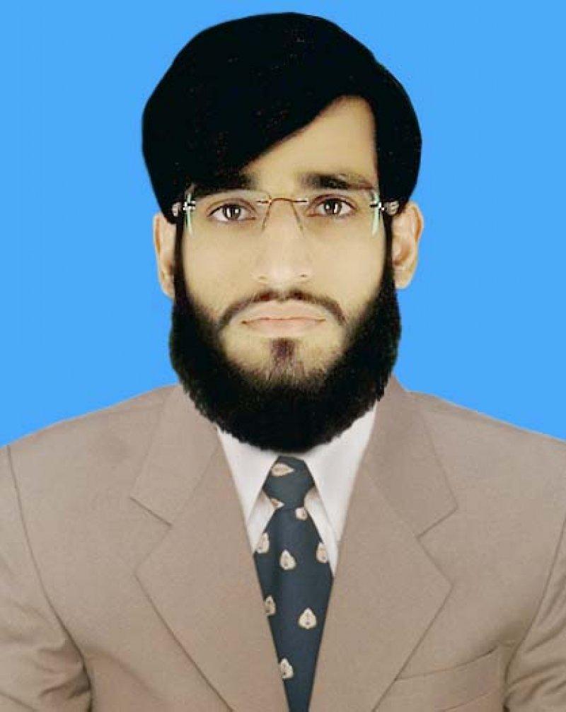 Farooq Ahmed avatar