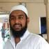 Rayhan Mahmud avatar