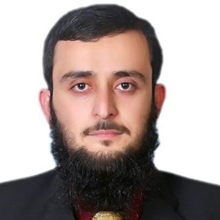 Hafiz Abdul-Rehman sharif  avatar