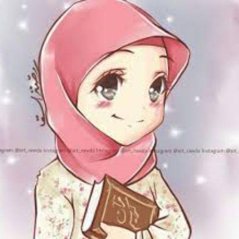 Sma Sharabi avatar