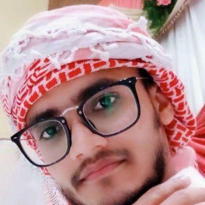 Ataullah Masudy avatar