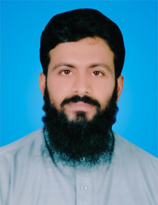 Rizwan Elahi avatar