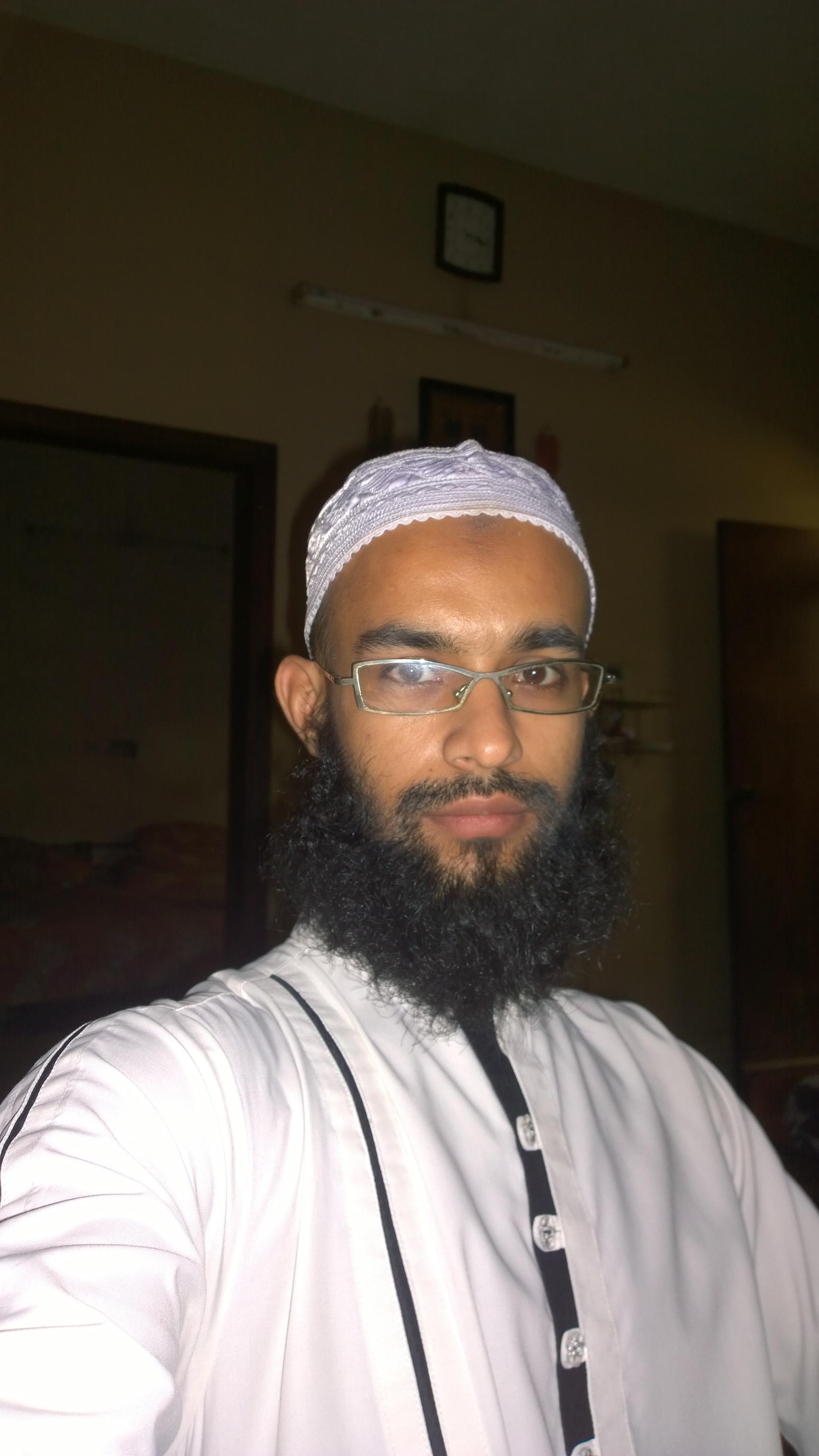 Osama Ali avatar