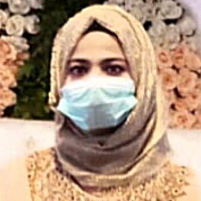 Mishal Tanveer avatar