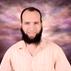 Ibrahim Motafa avatar