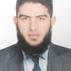 Ali Abdelwahed avatar