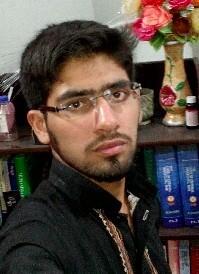 Hafiz Usman avatar