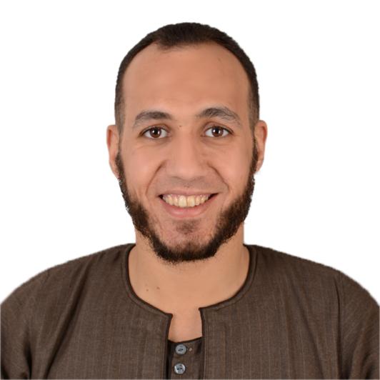 Mohammed Abo Baker avatar