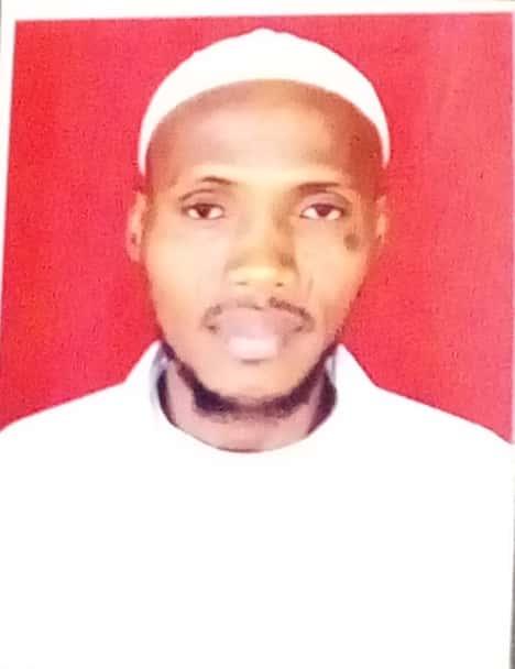 Idrees Ridwanullahi avatar