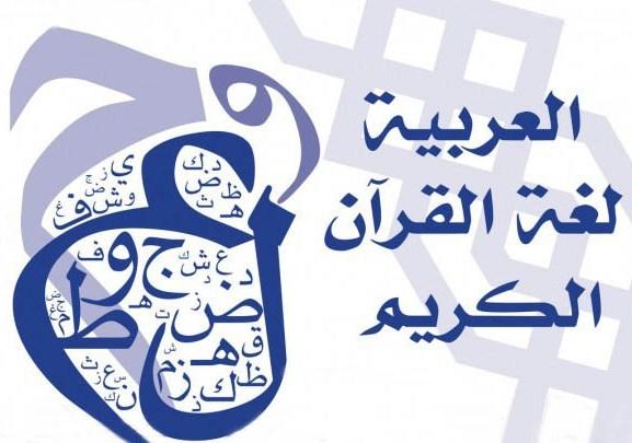 Zeinab Elshemy avatar