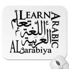 Shimaa Ebrahim avatar