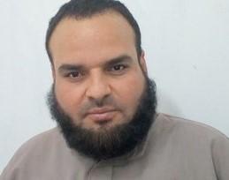 Ahmed Abu Hamza avatar