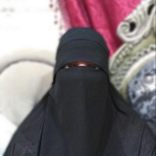 Om Hashem Rezk avatar
