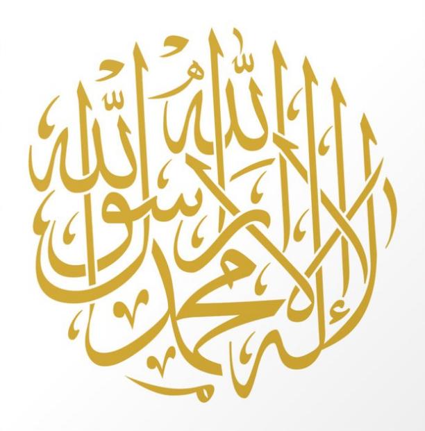 Muhammad Hashem avatar