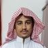 Nouman Farooq avatar